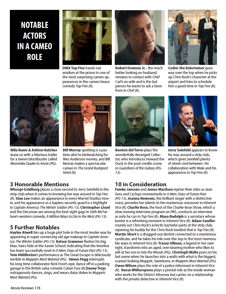 Literary Magazine Preview 177.png