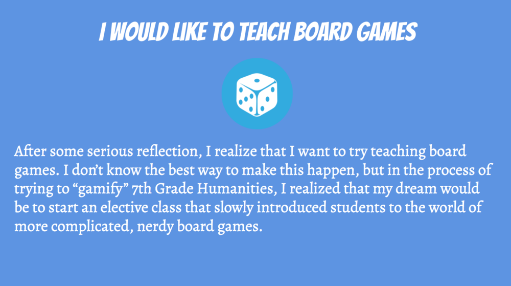 Board Games 01.png