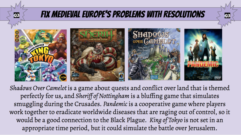 Board Games 05.png