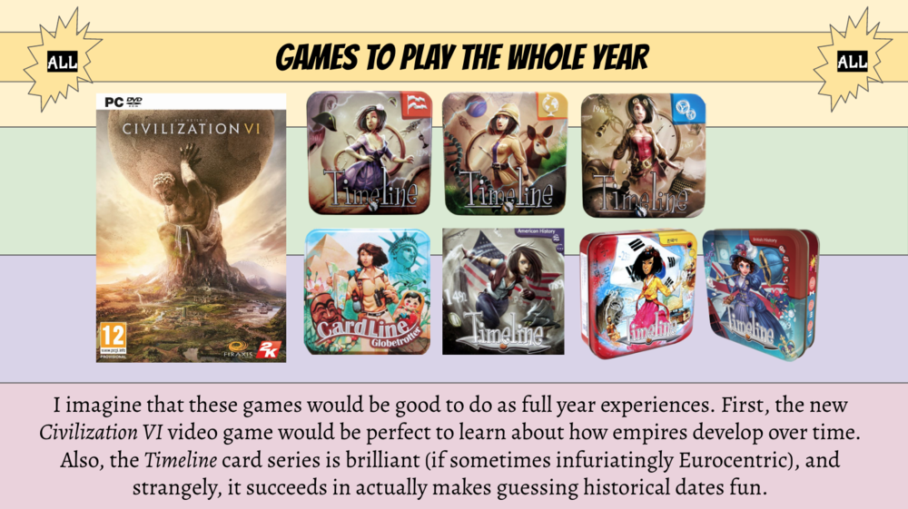 Board Games 07.png