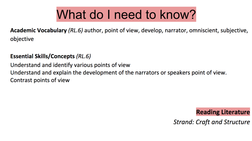 Standards Slides RL-7-6 04.png