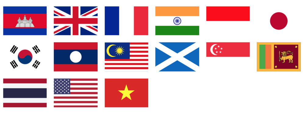 Flags of Places We Have Visited 02.png