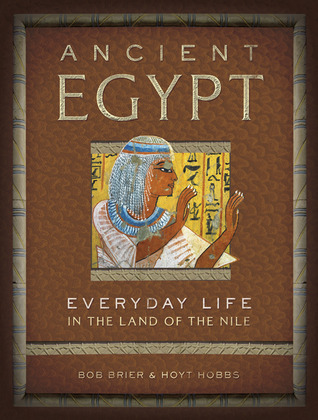 Books Everyday Life Ancient Egypt.jpg