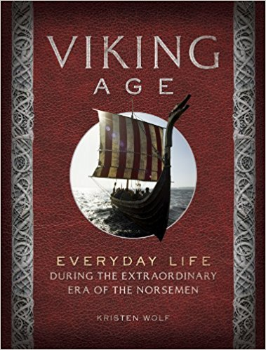 Books Everyday Life Viking Age.jpg