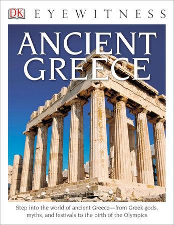 Books DK Eyewitness Ancient Greece.jpeg