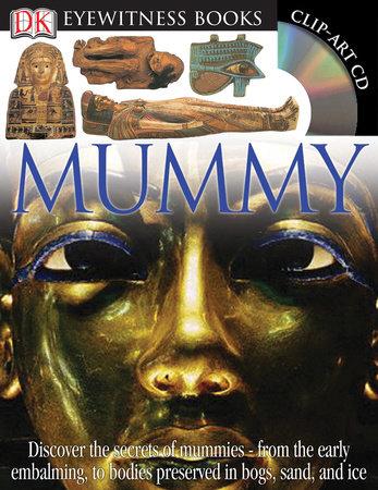Books DK Eyewitness Mummy.jpeg