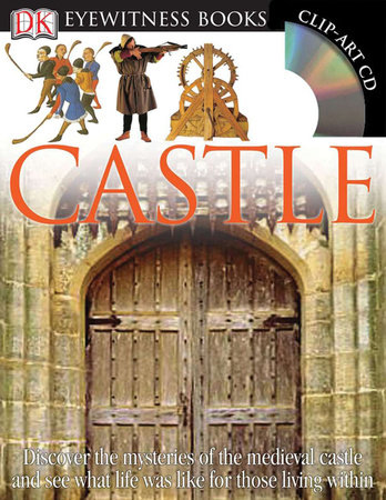 Books DK Eyewitness Castle.jpeg