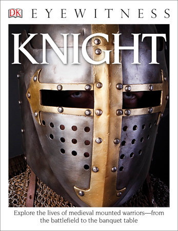 Books DK Eyewitness Knight.jpeg