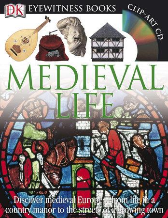 Books DK Eyewitness Medieval Life.jpeg