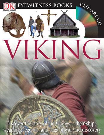 Books DK Eyewitness Viking.jpeg