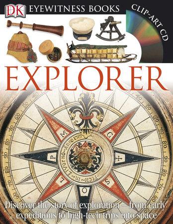 Books DK Eyewitness Explorer.jpeg