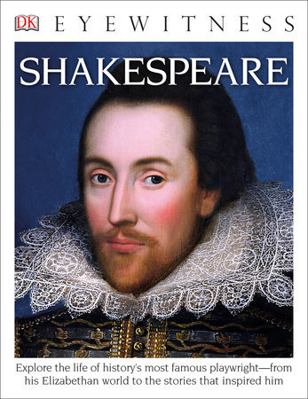 Books DK Eyewitness Shakespeare.jpeg