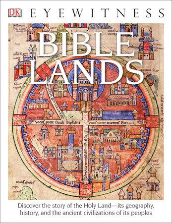 Books DK Eyewitness Bible Lands.jpeg
