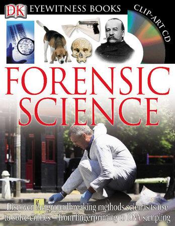 Books DK Eyewitness Forensic Science.jpeg