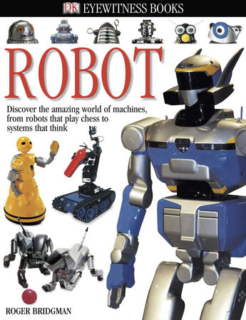 Books DK Eyewitness Robot.jpeg