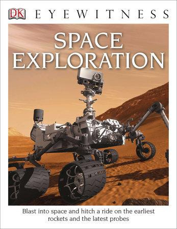 Books DK Eyewitness Space Exploration.jpeg