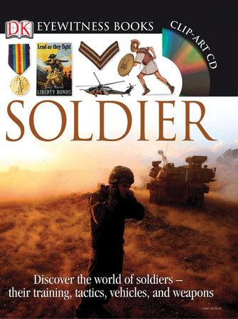 Books DK Eyewitness Soldier.jpeg
