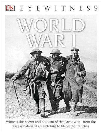 Books DK Eyewitness World War I.jpeg