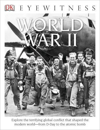 Books DK Eyewitness World War II.jpeg