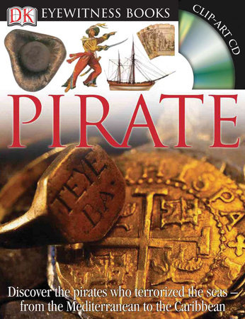 Books DK Eyewitness Pirate.jpeg