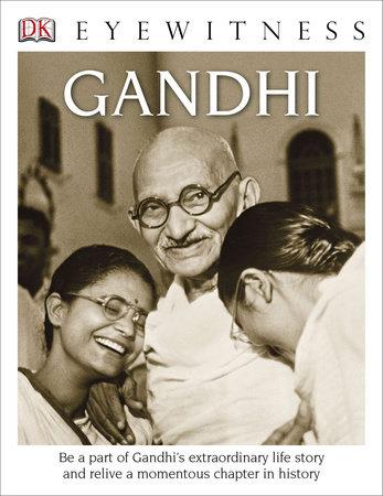 Books DK Eyewitness Gandhi.jpeg