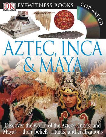 Books DK Eyewitness Aztec, Inca, Maya.jpeg