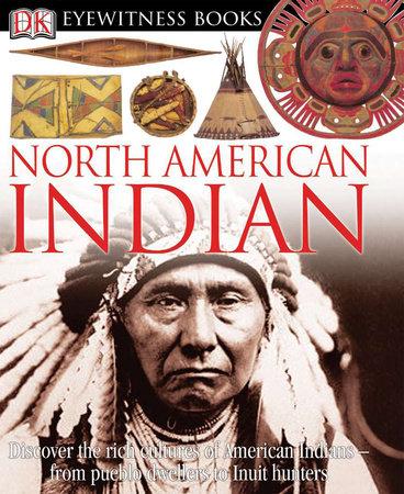 Books DK Eyewitness North American Indian.jpeg
