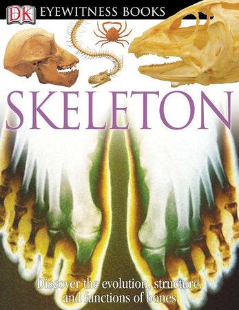 Books DK Eyewitness Skeleton.jpeg