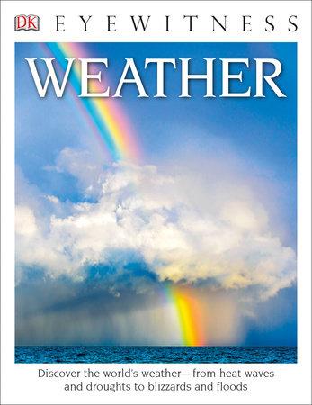 Books DK Eyewitness Weather.jpeg