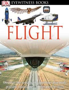 Books DK Eyewitness Flight.jpg