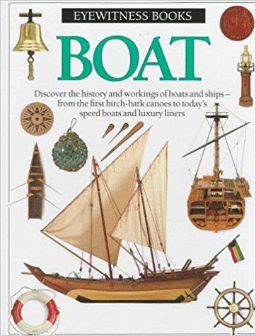 Books DK Eyewitness Boat.jpg