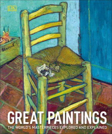 Books DK Eyewitness Art Great Paintings.jpg