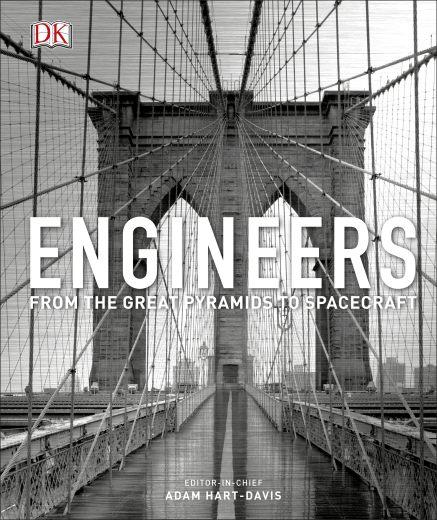 Books DK Eyewitness Engineers.jpg