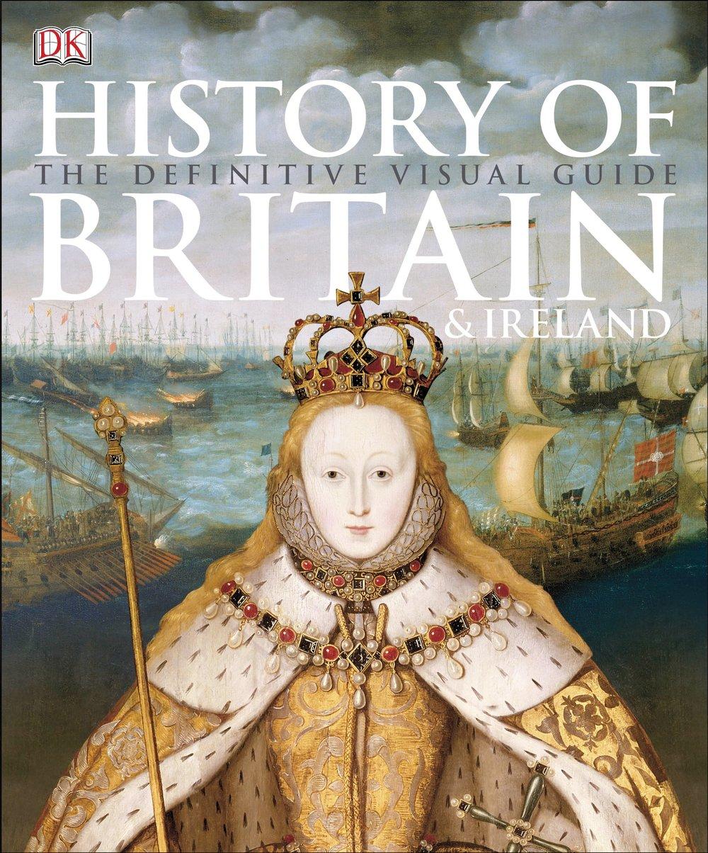 Books DK Eyewitness Medieval Europe History of Britain.jpg