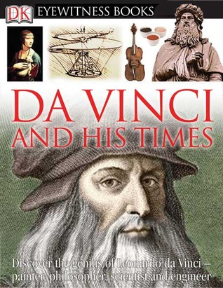 Books DK Eyewitness Early Modern Davinci.jpg