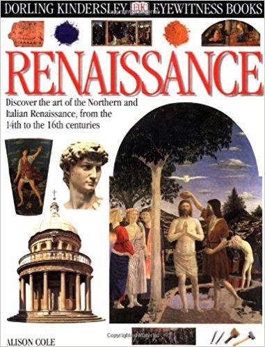 Books DK Eyewitness Early Modern Reinassance.jpg