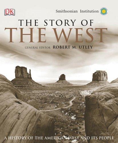 Books DK Eyewitness Modern History The West.jpg
