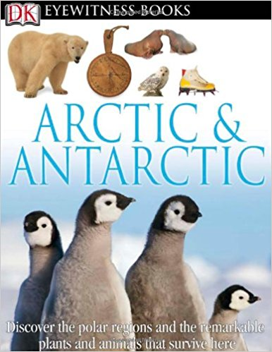 Books DK Eyewitness Natural History Arctic.jpg