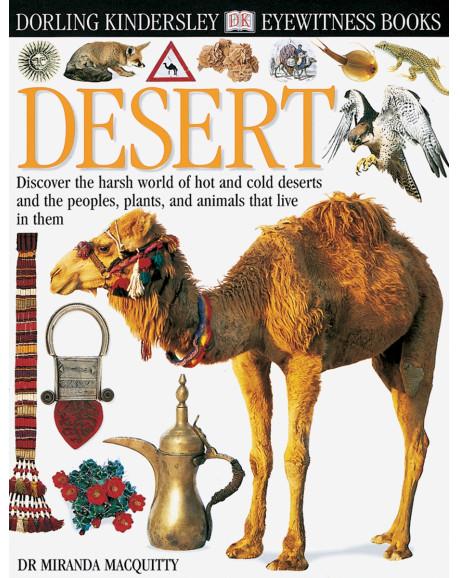 Books DK Eyewitness Natural History Desert.jpg
