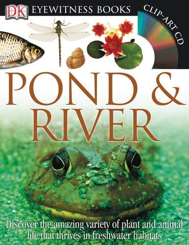 Books DK Eyewitness Natural History Pond and River.jpg