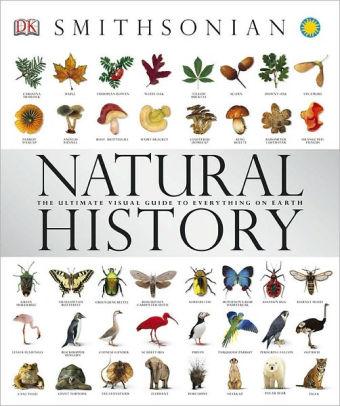 Books DK Eyewitness Natural History.jpg