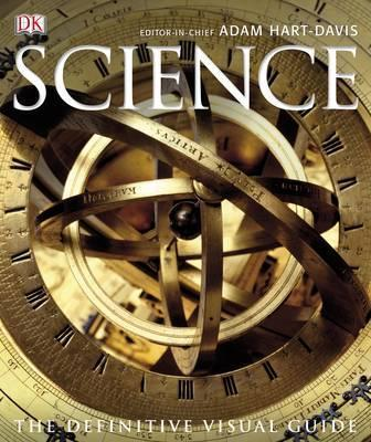 Books DK Eyewitness Science 2.jpg