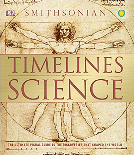 Books DK Eyewitness Science Timelines.jpg