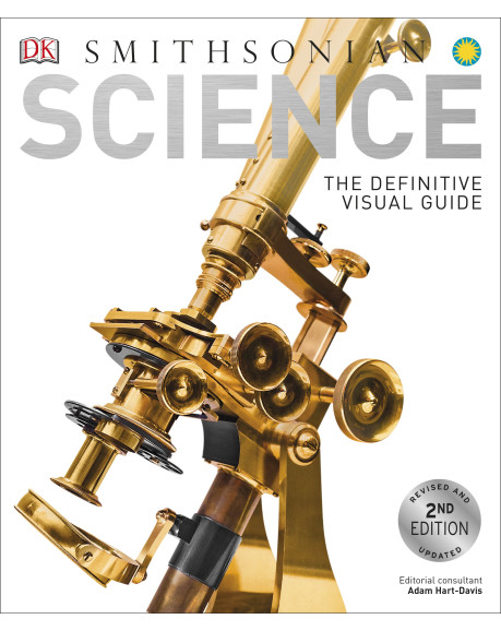 Books DK Eyewitness Science.jpg
