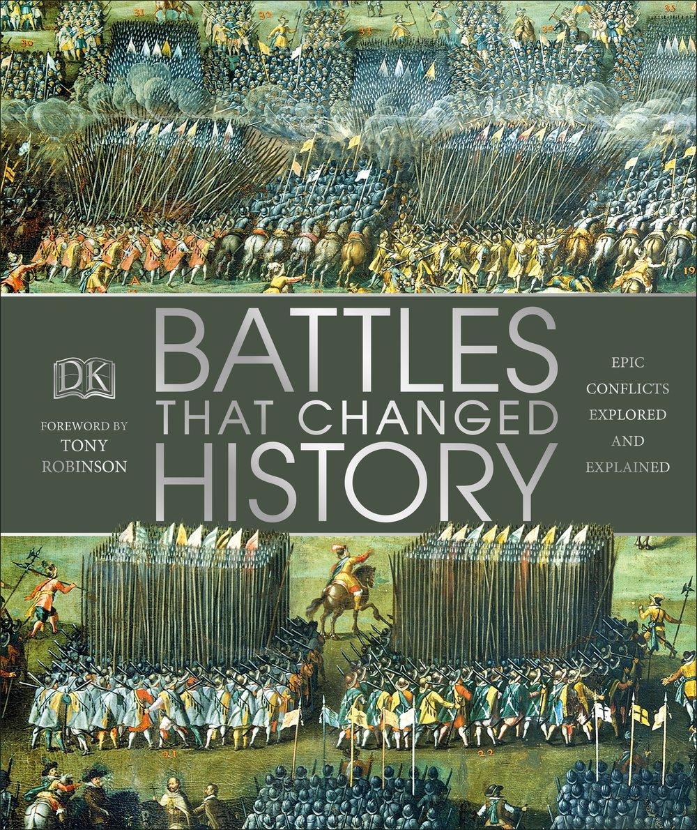 Books DK Eyewitness War Battles That Changed History.jpg