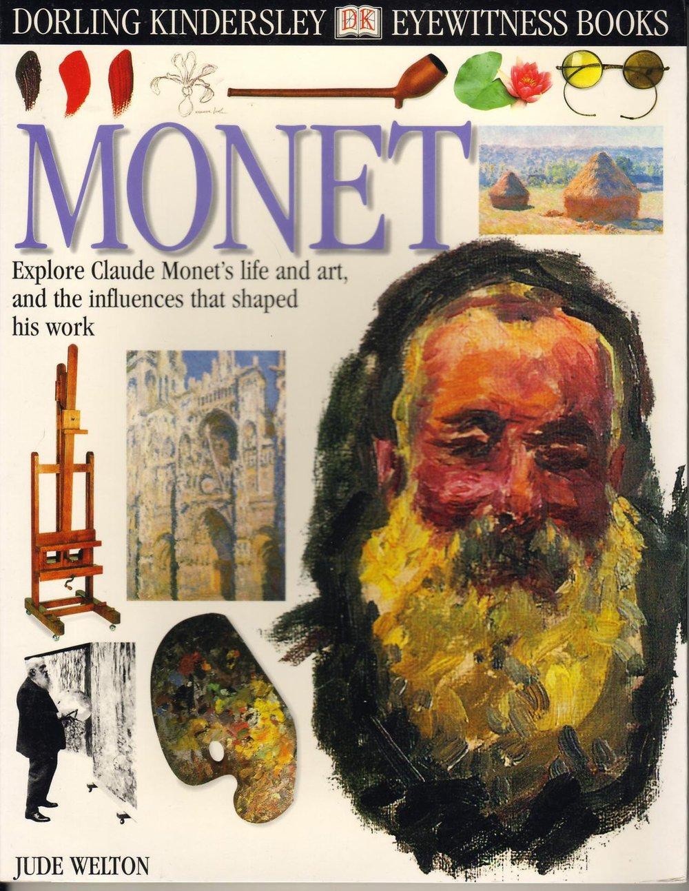 Books DK Eyewitness Art Monet.jpg