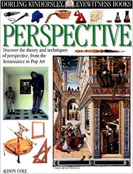 Books DK Eyewitness Art Perspective.jpg