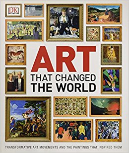 Books DK Eyewitness Art That Changed the World.jpg