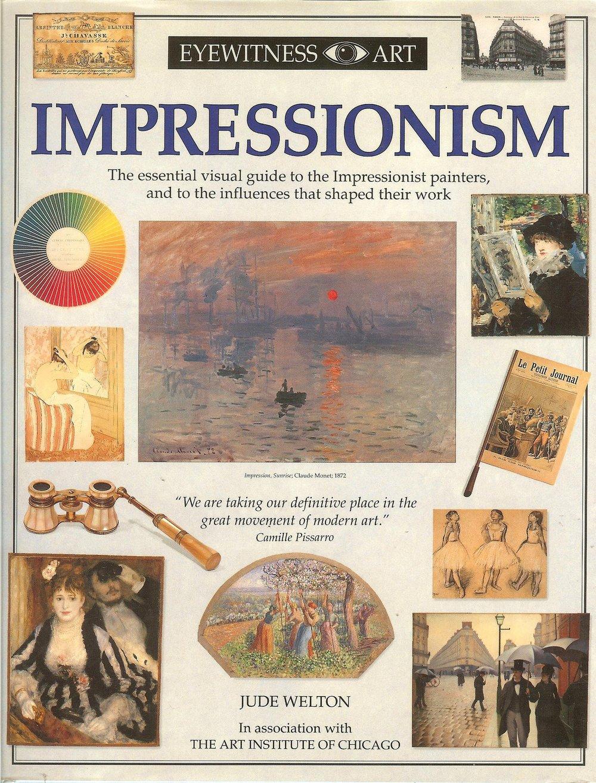 Books DK Eyewitness Art Impressionism.jpg