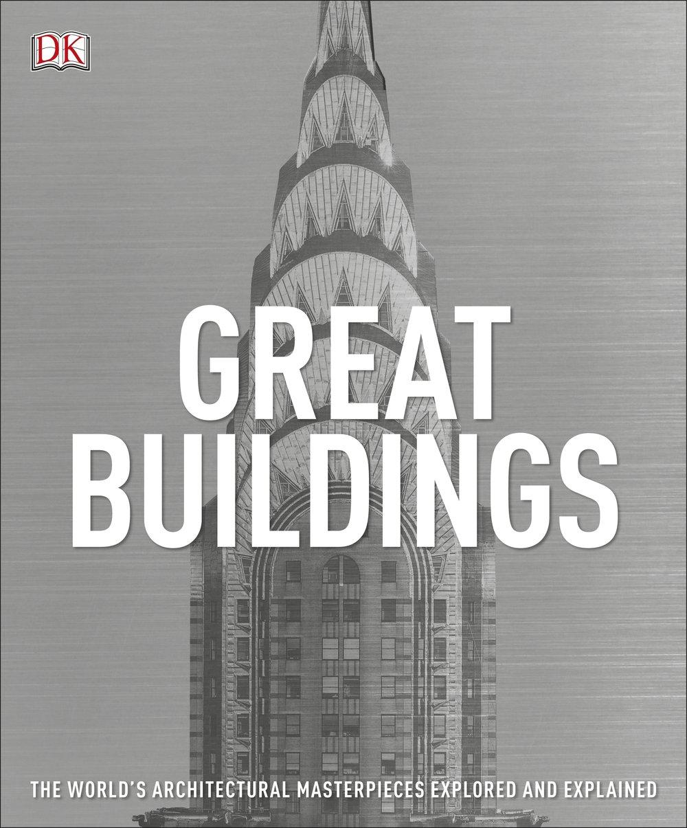 Books DK Eyewitness Cities Great Buildings.jpg
